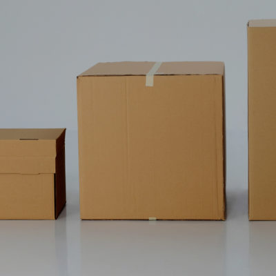 What Can An On Demand Packaging® Solution Do For You?
