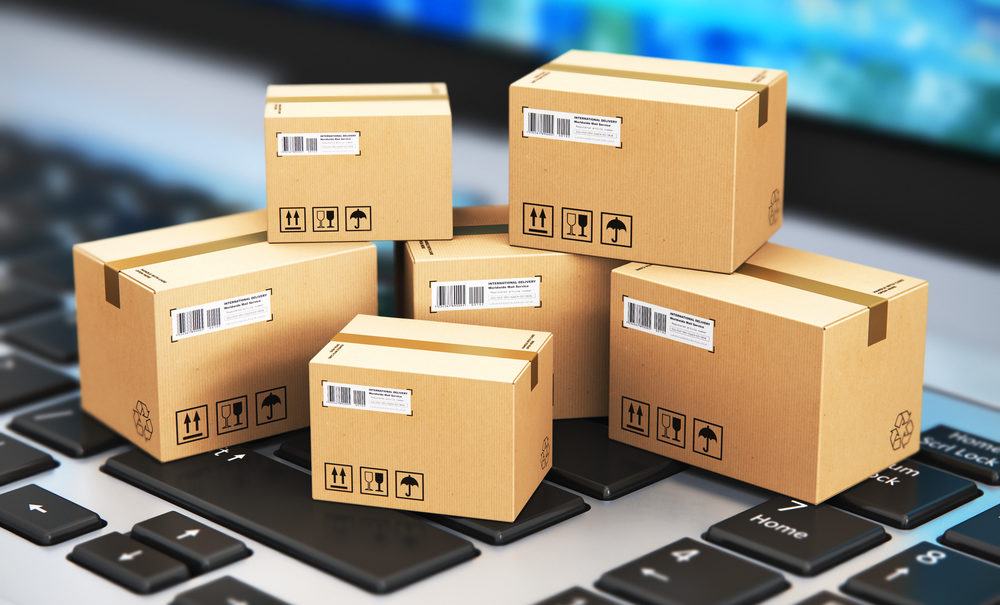 Overcoming E-commerce packaging challenges